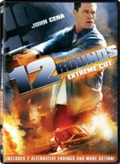 12 ROUNDS (RATED + UNRATED)
