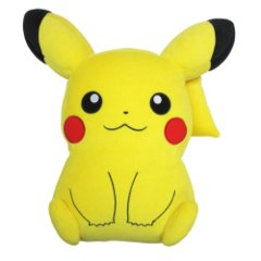 Japanese Pokemon Pikachu 11