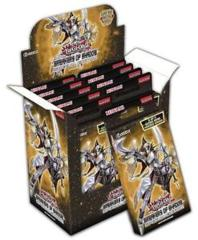 Breakers of Shadow Special Edition Box