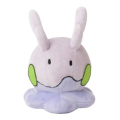 Japanese Pokemon Goomy 5