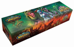 War of the Ancients Epic Collection