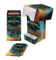 Eternal Masters Force of Will Ultra Pro Deck Box