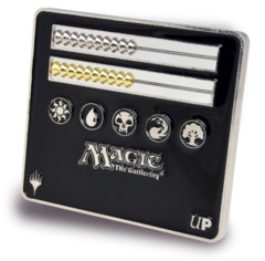 Ultra Pro Abacus Life Counter for Magic: The Gathering