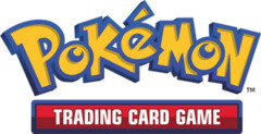 500 Pokemon Common & Uncommon cards BULK COLLECTION LOT