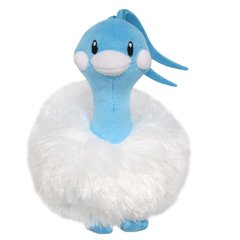 Japanese Pokemon Altaria 6