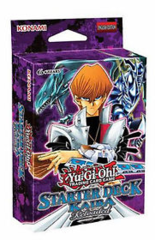 Starter Deck Kaiba Reloaded - Unlimited Edition