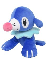 Japanese Pokemon Popplio 7