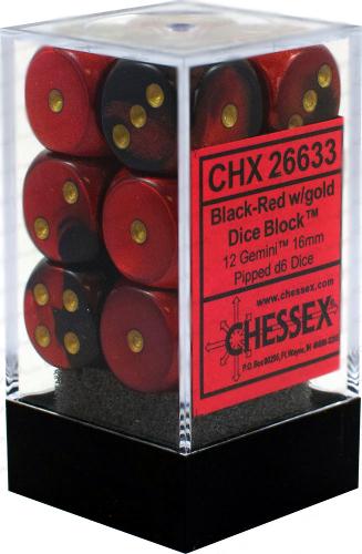 CHX26633.jpg