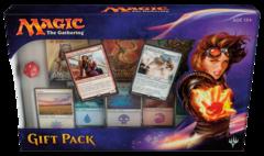 Magic 2017 Gift Pack
