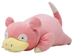 Japanese Pokemon Slowpoke 18