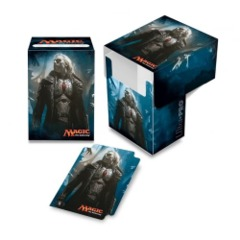 Shadows Over Innistrad Sorin Ultra Pro Deck Box