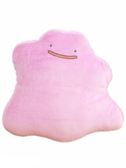 Japanese Pokemon Ditto 13