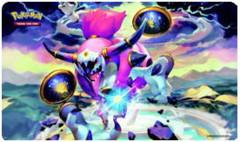 Pokemon Hoopa Unbound Playmat