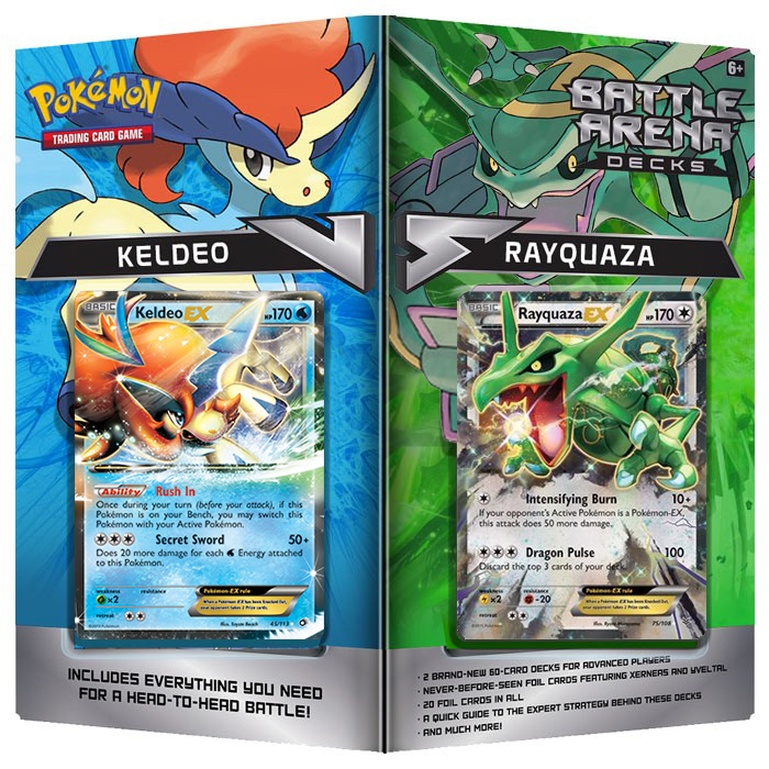 keldeo-rayquaza-battle-arena-deck.jpg