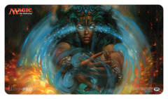 Eternal Masters Force of Will Ultra Pro Playmat
