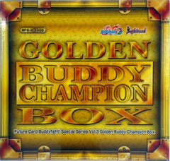 BFE-D-SS03 Golden Buddy Champion Box