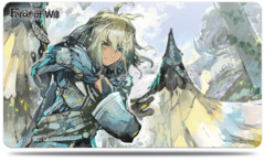 Ultra Pro Force of Will A1: Arla Playmat