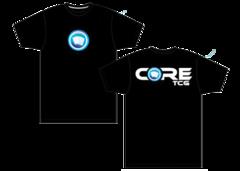 CoreTCG.com T-Shirt