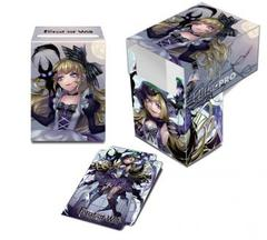 Dark Alice, Maiden of Slaughter Deck Box