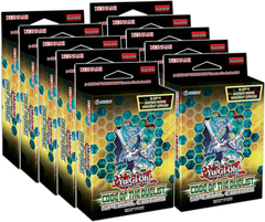 Code of the Duelist Special Edition BOX of 10