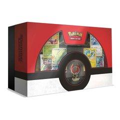 Shining Legends Super-Premium Collection