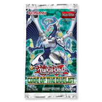 YuGiOh Code of the Duelist Sneak Tournament