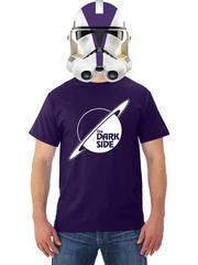 Deep Purple Shirt