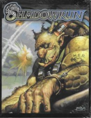 Gamemaster Screen Third Edition