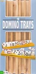Domino Trays