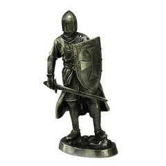 Knight Crusader Pacific 9960