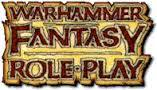 Logowarhammrpg