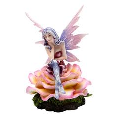 9025 - Flower Fairy