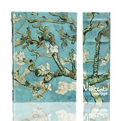 BK-104 Almond Blossoms (Safe Box)