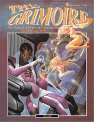 Grimoire, The