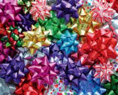1000 Presents Presents Presents