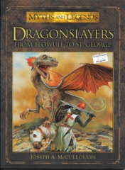 Dragonslayers (ML 2)
