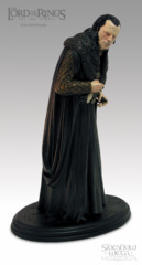 LOTR Grima Wormtongue by Sideshow Collections