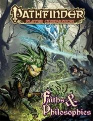 Faiths & Philosophies 9436