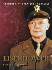 Eisenhower (Com 18)
