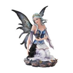 10280 Mystical Fairy