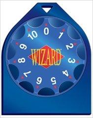 Wizard Bidding Wheels (6)