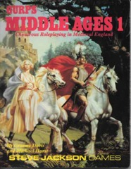 Middle Ages 1 6050