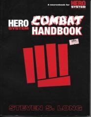 Combat Handbook