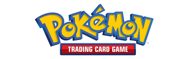 Buy Pokemon Singles