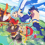 *PRE-ORDER* Konosuba - God's blessing on this wonderful world!! Booster Box