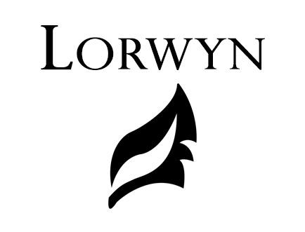 Lorwyn