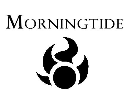 Morningtide