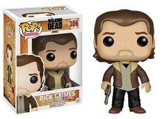 #306 Rick Grimes