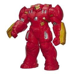 Avengers Age of Ultron Hulk Buster Armor - Titan Hero Series