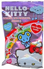 221_lot-hello-kitty-america-the-beautiful-series-figure-blind-bag-upper-deck 	Hello Kitty: America the Beautiful Trading Cards S